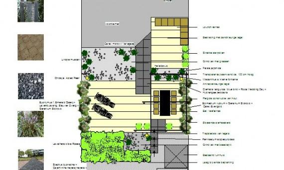 overbeek gardendesign tuinontwerp