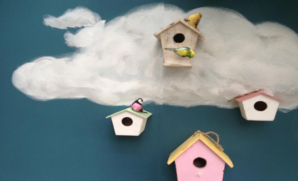 verzameling-vogelhuisjes-by-geral-overbeek