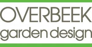 overbeek gardendesign