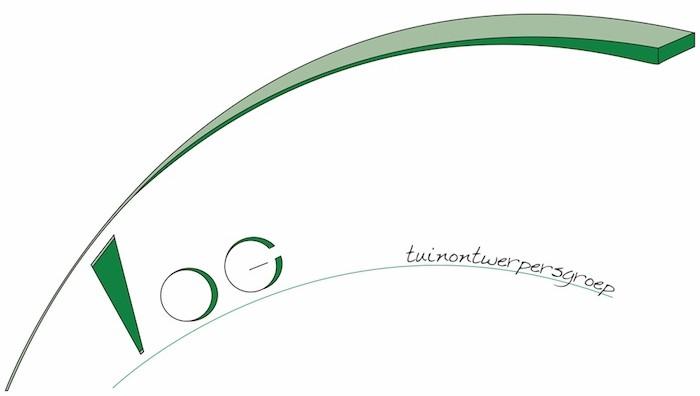 Tuin Ontwerpersgroep Overbeek-Gardendesign