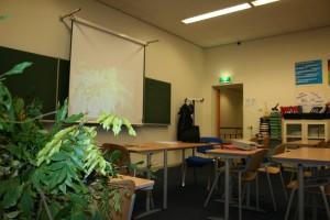 overbeek gardendesign klaslokaal tuincursus