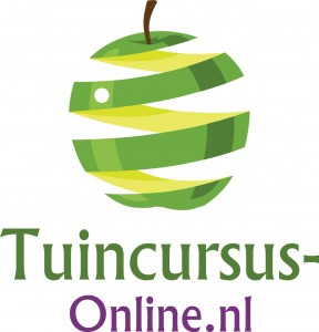 tuincursus-online
