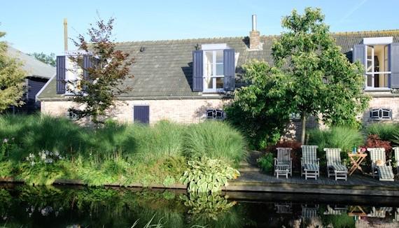 tuinspreekuur buitenplaats de blauwe meije tuincursus online