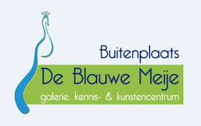 Buitenplaats De Blauwe Meije tuincursus online