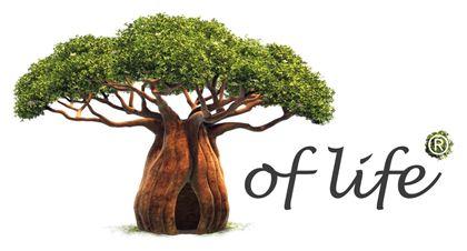 tree of life boom 2018
